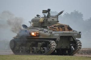 TankFest-2-300x200