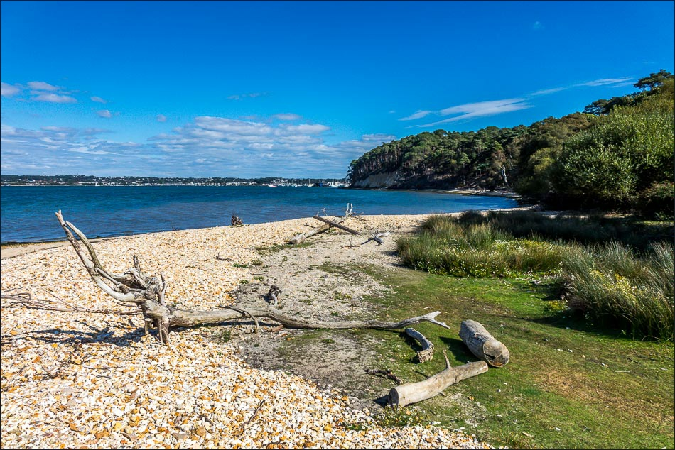 Best Of Dorset Poll Dorset Holiday Cottages Of Weymouth
