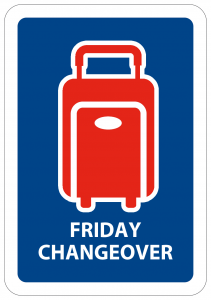 Friday_Changeover