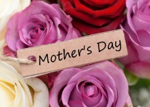 The Perfect Mother's Day