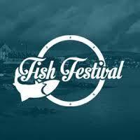 swanage fish fest