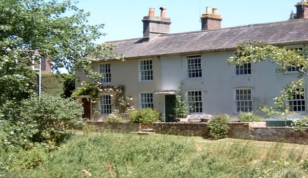 westport stunning holiday cottage to rent in wareham rh dhcottages co uk