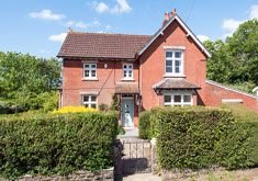 West Lodge Fabulous Holiday Home In Church Knowle Thumbnail Image