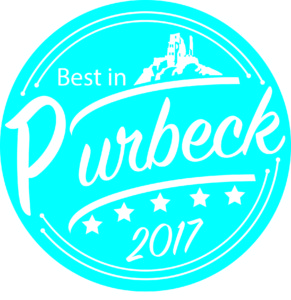 Best In Purbeck Awards Dorset Holiday Cottages Of