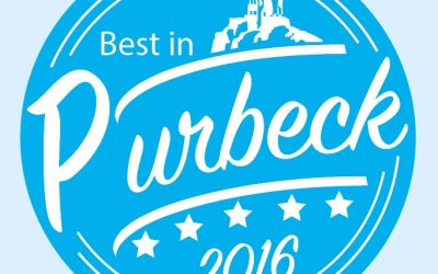 Best In Purbeck – Local Does It Best!