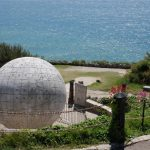 holiday home near durlston country park