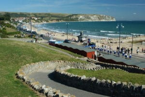 swanage holiday cottages