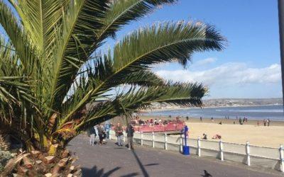 Dorset Upcoming Luxury Resort – Weymouth?