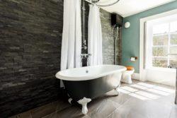 luxury holiday properties in dorset
